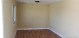 1233 34th St - Photo 9