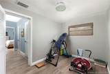 11900 72nd Ave - Photo 15