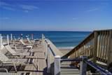 3589 Ocean Blvd - Photo 20