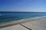 3589 Ocean Blvd - Photo 22