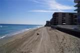 3589 Ocean Blvd - Photo 23