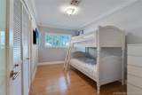 375 Grand Concourse - Photo 24