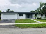 6311 93rd Ave - Photo 1