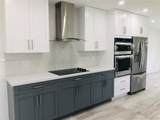 6311 93rd Ave - Photo 11
