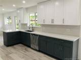 6311 93rd Ave - Photo 12