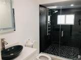 6311 93rd Ave - Photo 19