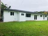 6311 93rd Ave - Photo 3