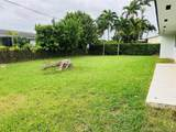 6311 93rd Ave - Photo 4