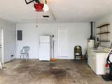 6311 93rd Ave - Photo 5