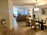 9455 Collins Ave - Photo 1