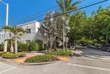 359 Meridian Ave - Photo 21