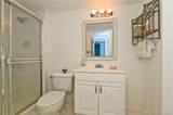 3675 Country Club Dr - Photo 12