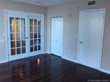 1881 79th St Cswy - Photo 12