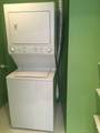 1881 79th St Cswy - Photo 20