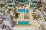 101 Fort Lauderdale Beach Blvd - Photo 45