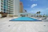 101 Fort Lauderdale Beach Blvd - Photo 50