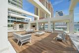 101 Fort Lauderdale Beach Blvd - Photo 55