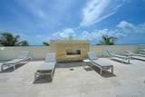 101 Fort Lauderdale Beach Blvd - Photo 65