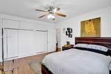 10006 Bay Harbor Dr - Photo 17