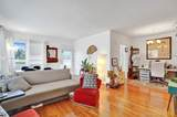 10006 Bay Harbor Dr - Photo 2