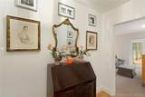 6805 98th St - Photo 18