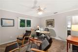 6805 98th St - Photo 41