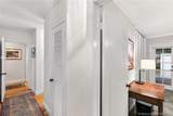 6805 98th St - Photo 44