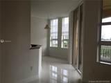 3001 185th St - Photo 3