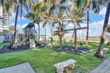 6301 Collins Ave - Photo 46