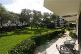 2900 14th St Cswy - Photo 16