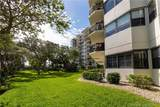 2900 14th St Cswy - Photo 19