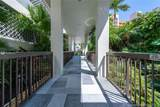 2900 14th St Cswy - Photo 2