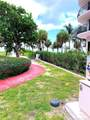 8877 Collins Ave - Photo 23