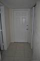 7713 88th St - Photo 3