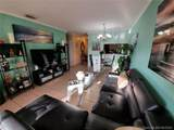 6207 24th Ave - Photo 13