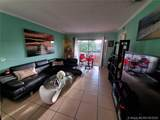 6207 24th Ave - Photo 14