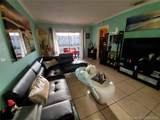 6207 24th Ave - Photo 4