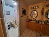 6207 24th Ave - Photo 8