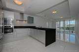 18201 Collins Ave - Photo 4