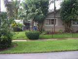 5217 94th Ave - Photo 1