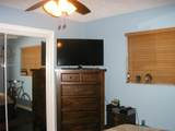 5217 94th Ave - Photo 12