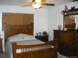 5217 94th Ave - Photo 15