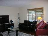 5217 94th Ave - Photo 21