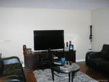 5217 94th Ave - Photo 22