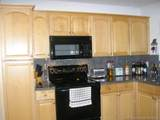 5217 94th Ave - Photo 26
