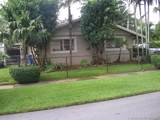 5217 94th Ave - Photo 30