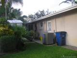 5217 94th Ave - Photo 6