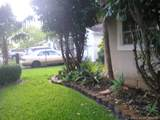 5217 94th Ave - Photo 8