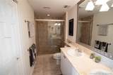 804 Windward - Photo 15