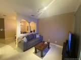 639 21st Ave - Photo 9